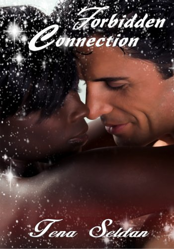Forbidden Connection: BWWM Interracial Erotica: