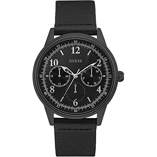 GUESS-MENS-AVIATOR-WATCH-W0863G3