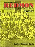 Genealogy of the Redmon Family, Evelyn Redmon Davis, 1566642094