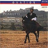 Pavarotti - Mattinata