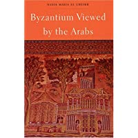 Byzantium Viewed by the Arabs: 36