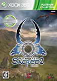 Sacred 2: Fallen Angel (Platinum Collection) [Japan Import]
