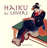 Haiku for Lovers, Manu Bazzano, 1840724129