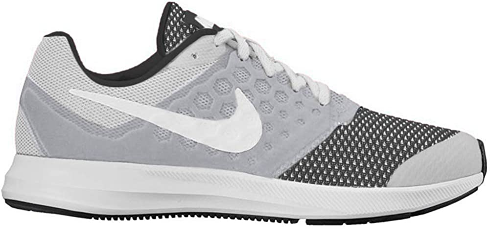 Nike Unisex-Child Downshifter 7 (Ps