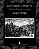 Insurrection, Roger Wells, 0956482732