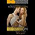 Redemption (Nashville Nights Book 3)