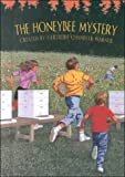The Honeybee Mystery, Gertrude Chandler Warner, 0807533734