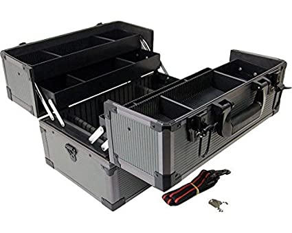 Caja de herramientas genérica para aparcamiento mecánico o caja de herramientas, para almacenar, carrito