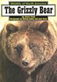 The Grizzly Bear, Steve Potts, 0736884866