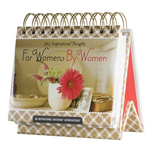 dayspring-for-women-by-women-daybrightener-perpetual-flip-calendar-366-days-of-inspiration-83297