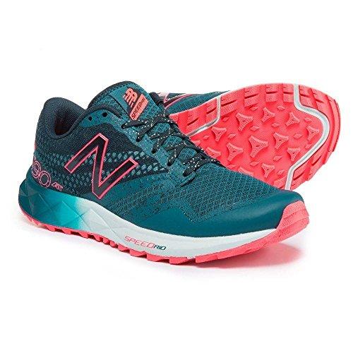 (ニューバランス) New Balance レディース ランニング?ウォーキング シューズ?靴 690 AT Trail Running Shoes [並行輸入品]