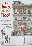 House on the Roof, David A. Adler, 0823422321