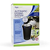 Aquascape 96030 Automatic Water Treatment Dosing
