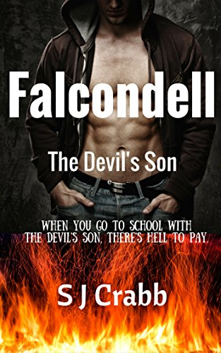Falcondell: The Devil