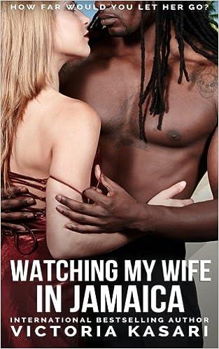 Wife men nude movie confirm