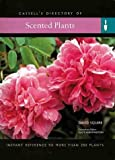 Scented Plants, David Squire, 0304356018