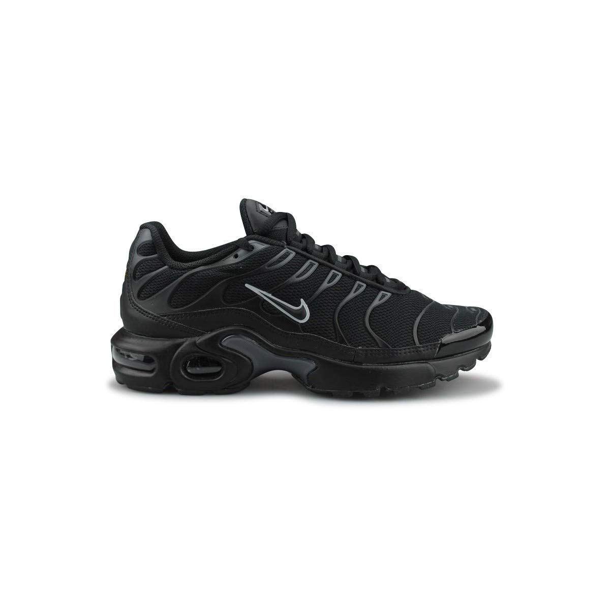 Nike Air Max Max Max Plus (GS) B07F224Z6M  8a937c