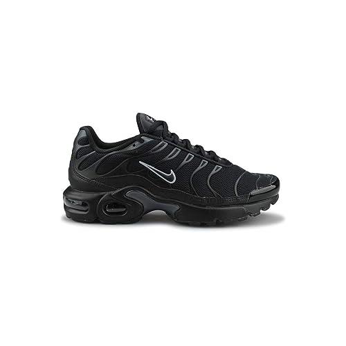 655020 De Fácilmente Plus Afina Y Zapatillas Nike gs Air 1 Max Tn Zqw1R4x c353278afcb43