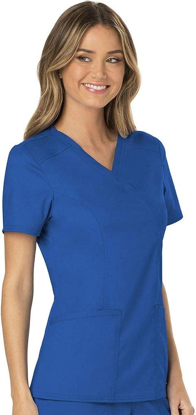 Ladies Care//Hospital Tunics