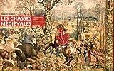 Image de les chasses medievales