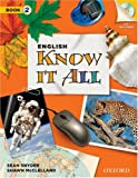 English Know It All Book 2
