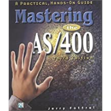 Mastering the AS/400