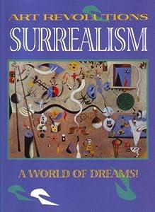 Surrealism Linda Bolton