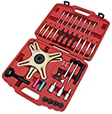 Clutches Clutch Alignment Tool Compressor Kit Automotive Garage Car Repair Tool