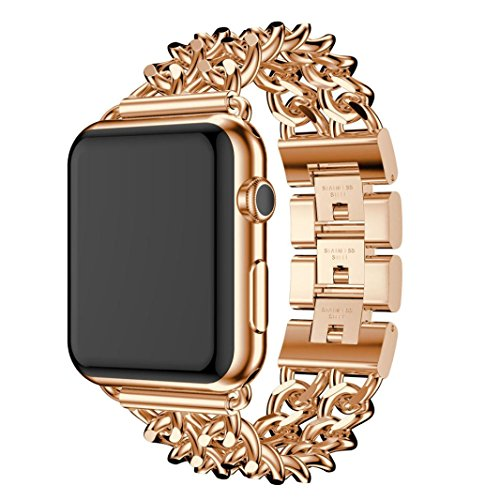 Price comparison product image For Watch Apple Watch 38mm
