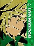 Animation - Log Horizon Vol.8 [Japan DVD] ZMBZ-9088