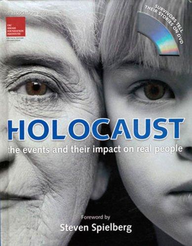 Holocaust pdf epub
