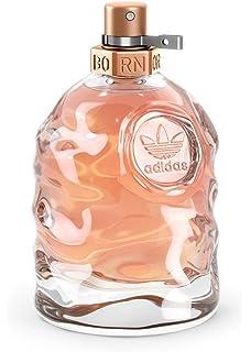 Adidas Originals Born Original Eau De Parfum Für Damen 50ml Amazon