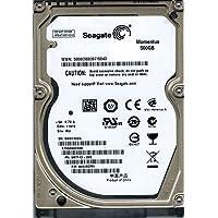 Seagate ST9500423AS F/W: 0002SDM1 P/N: 9RT143-285 500GB WU