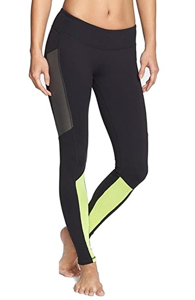 Amazon.com: Alo Yoga Womens Swift Legging: Clothing