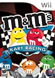M&Ms Kart Racing – Nintendo Wii Reviews