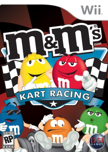 mms-kart-racing-nintendo-wii