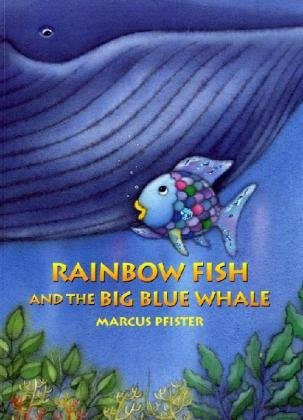 rainbow-fish-and-the-big-blue-whale