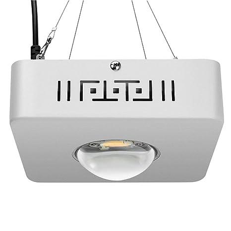 CF Grow Lampada Per Piante   Luce Da Coltivazione A 100 W LED Luce Per  Piante