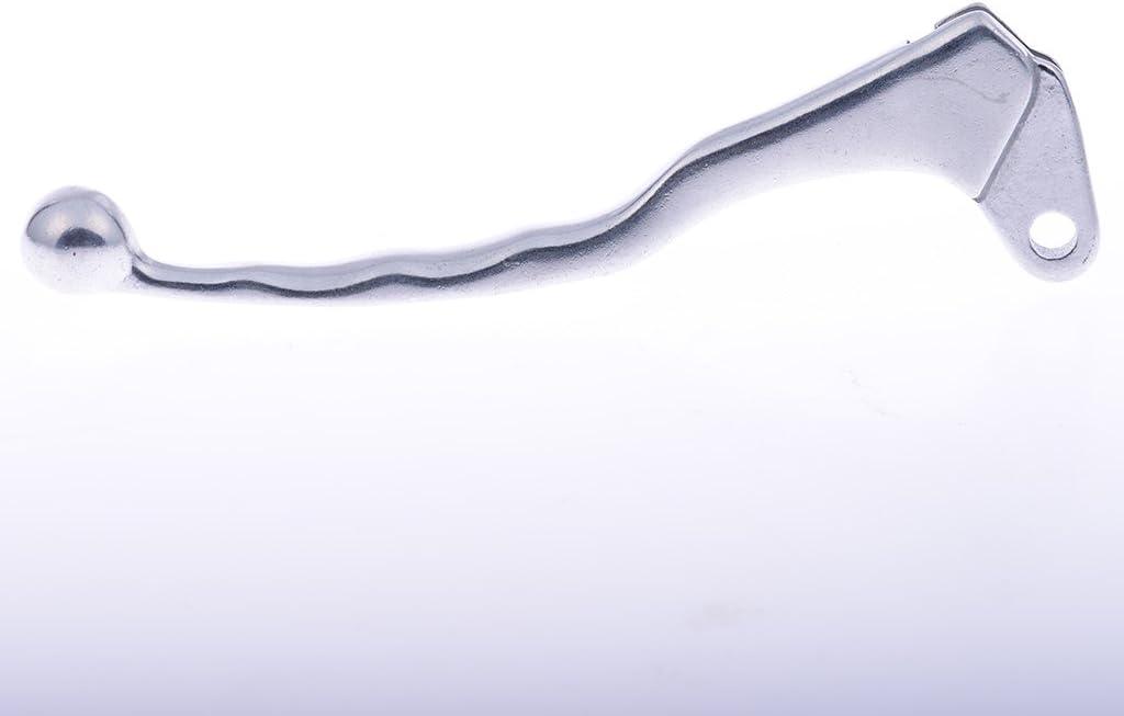 Kupplungshebel f/ür poliert XV 535 Virago H 2YL 88-97
