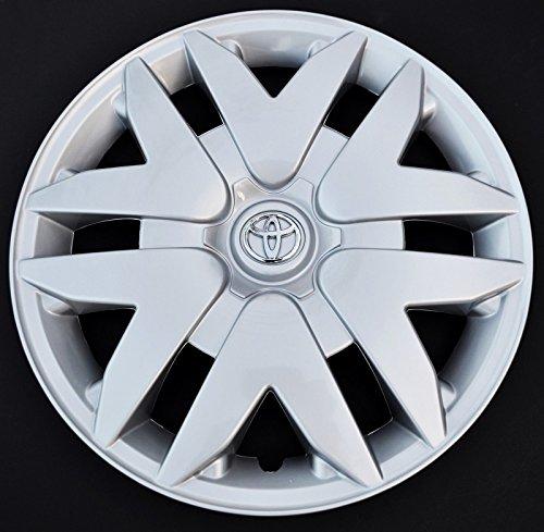 jdm hubcaps - 7