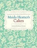 Maida Heatter's Cakes, Maida Heatter, 1449401147