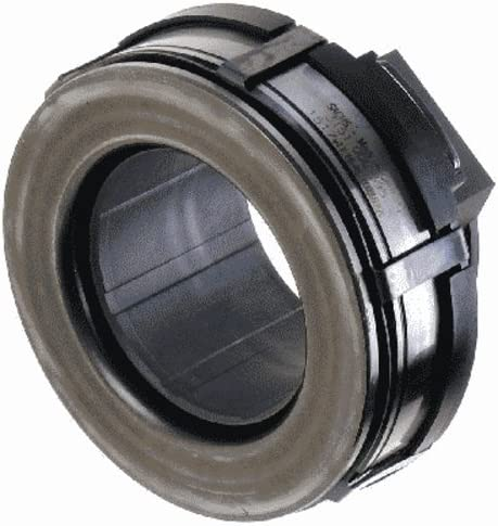 Sachs 3151 000 395 Clutch Release Bearing Auto