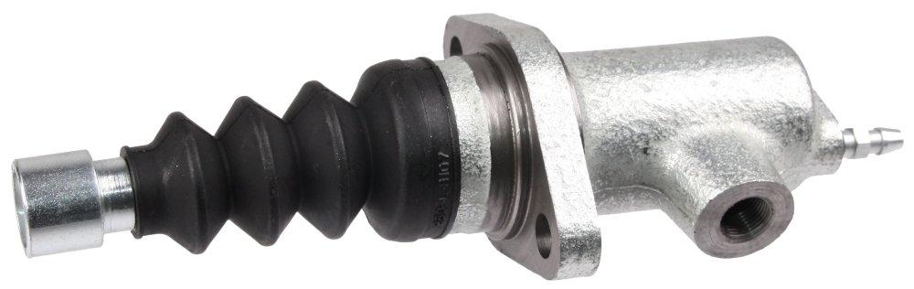 Kupplung ABS 41803X Nehmerzylinder