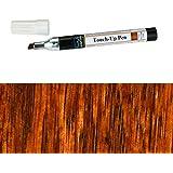 TouchUP Pen Golden Oak