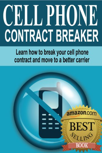 switch cell phone carriers without termination fee