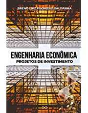 Engenharia Econômica: Projetos de Investimento