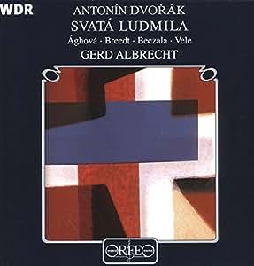 Svata Ludmila