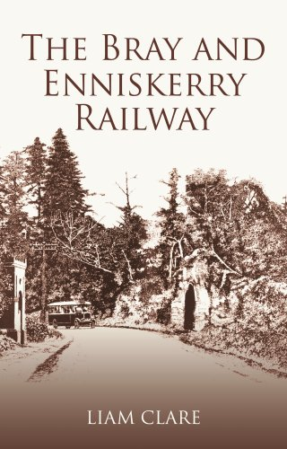 The Bray and Enniskerry Railway