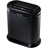 Honeywell HPA250B Bluetooth-Enabled Air Purifier