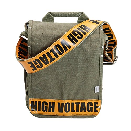 ducti-messenger-bags-durable-stylish-bags-for-life-high-voltage-utility